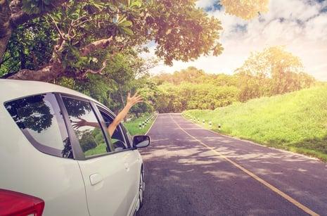 Car_HandWave.jpg